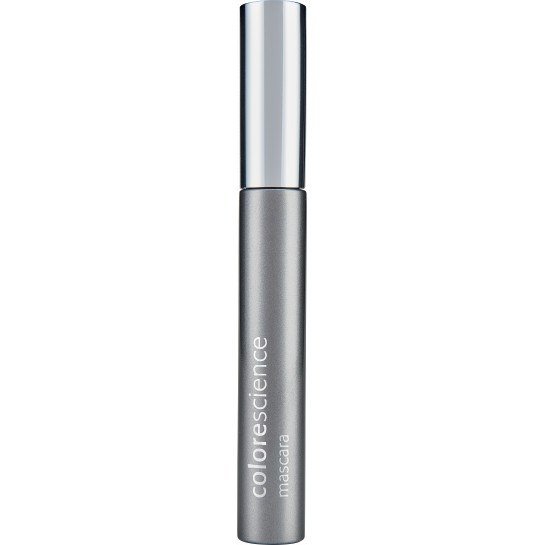 MASCARA- COLORSCIENCE