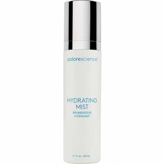 BRUME HYDRATANTE- COLORSCIENCE