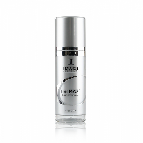 The MAX™ sérum aux cellules souches