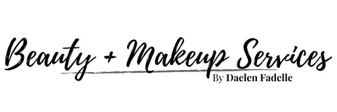 wedding makeup and special event makeup in kitchener-waterloo and the GTA