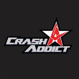 Crash Addict