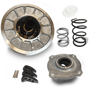RZR XP 1000 STAGE 3 CLUTCH KIT (2016-UP)