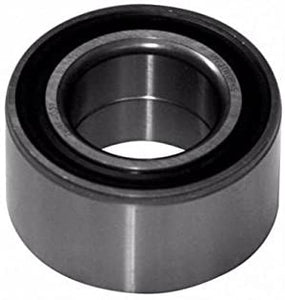 POLARIS REPLACEMENT WHEEL BEARING
