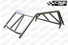 "Load image into Gallery viewer, CAGEWRX RZR 2 SEAT ""BAJA SPEC"" ROOF KIT"