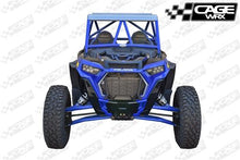 "Load image into Gallery viewer, CAGEWRX ""BAJA SPEC"" CAGE KIT RZR XP 1000 / XP TURBO / XP TURBO S"