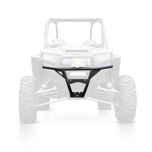 RZR XP Front Winch Bumper