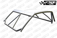"Load image into Gallery viewer, CageWrx YXZ1000R ""SUPER SHORTY"" ROOF KIT"