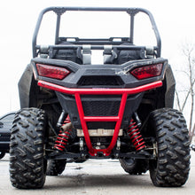 Load image into Gallery viewer, RZR 900/S 1000 Rear Bumper