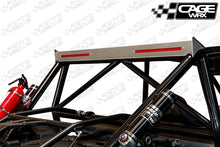 Load image into Gallery viewer, RZR REAR WING W/ LIGHTS
