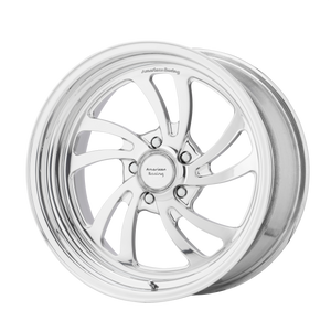 AMERICAN RACING FORGED VF536 POLISHED - RIGHT DIRECTIONAL