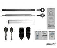 Load image into Gallery viewer, Polaris RZR RS1 Heavy Duty Tie Rod Kit