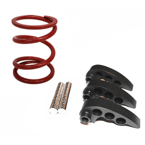 RZR 900, 1000 S, GENERAL ('15-UP) STAGE 1 CLUTCH KIT