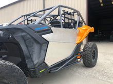 "Load image into Gallery viewer, CRASH ADDICT MAVERICK X3 64"" XC Tree Kickers"