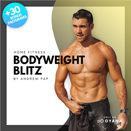 andrew-pap-bodyweight-blitz-program-image