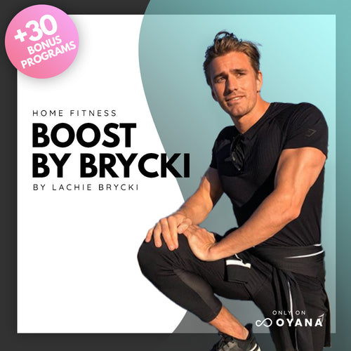 lachie-brycki-boost-program-image