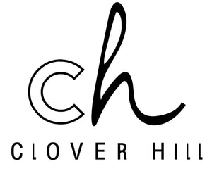 Shop Clover Hill