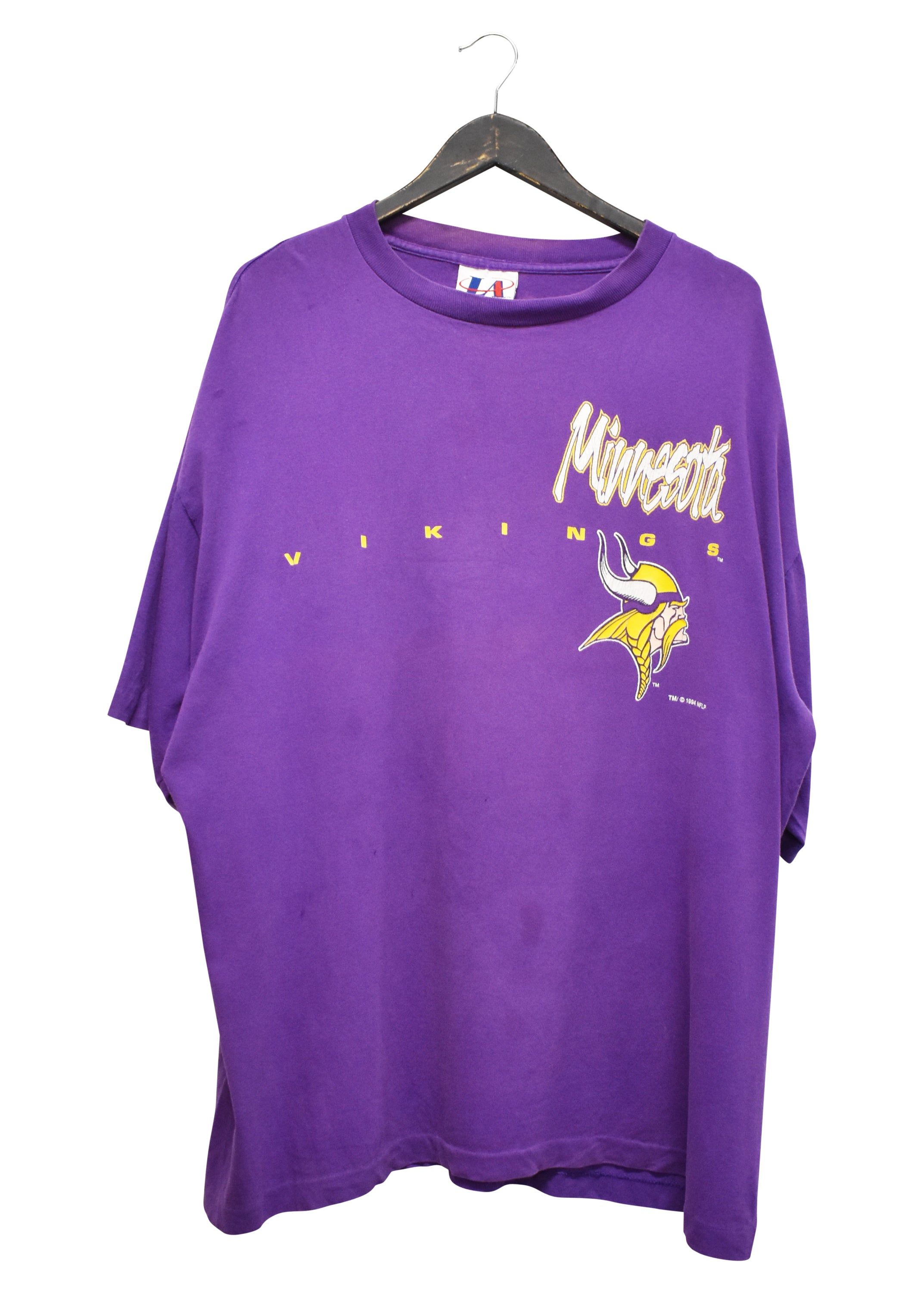 RED HOT CHILLI PEPPERS COLLECTOR TEE