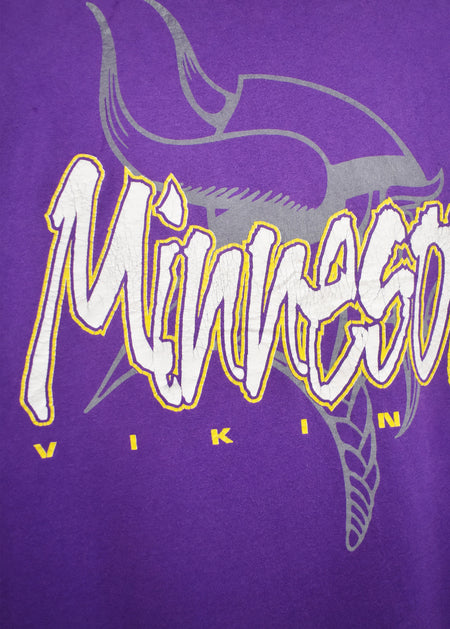RUSH 'TIME MACHINE TOUR 2010' VINTAGE TEE