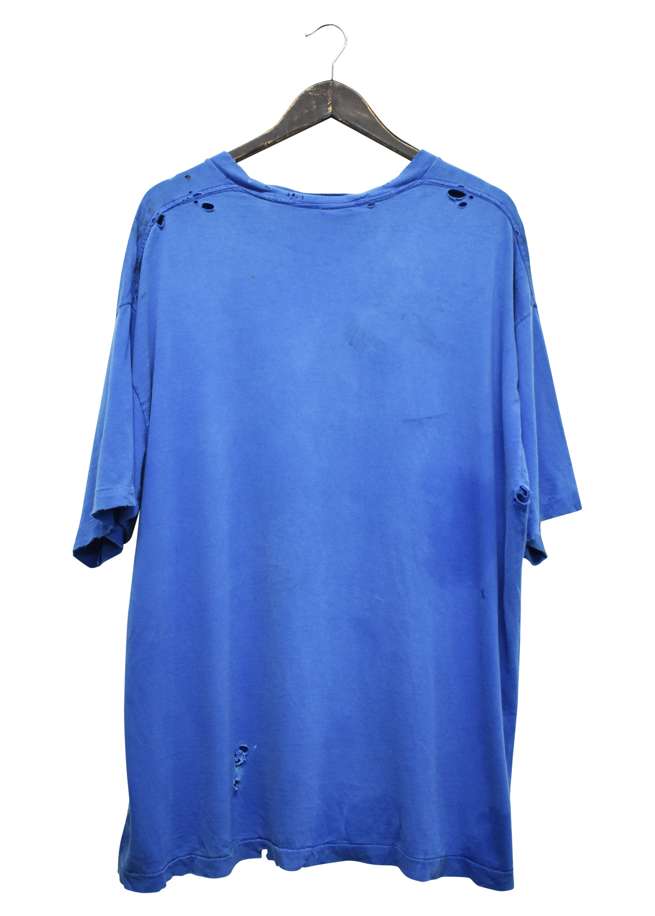 GUNS 'N' ROSES 'APPETITE FOR DESTRUCTION' COLLECTOR TEE