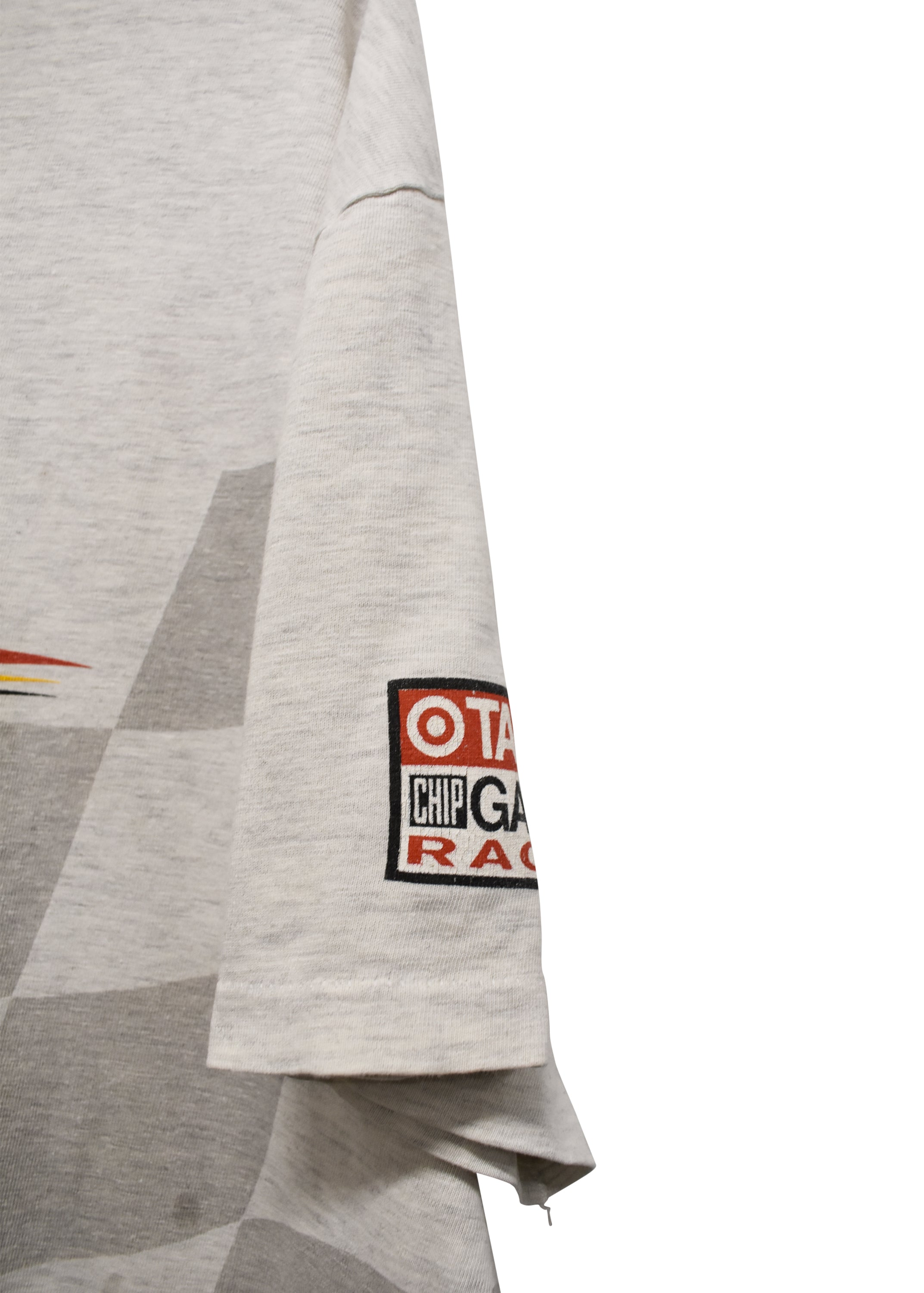 STURGIS BIKE WEEK 2002 COLLECTOR TEE