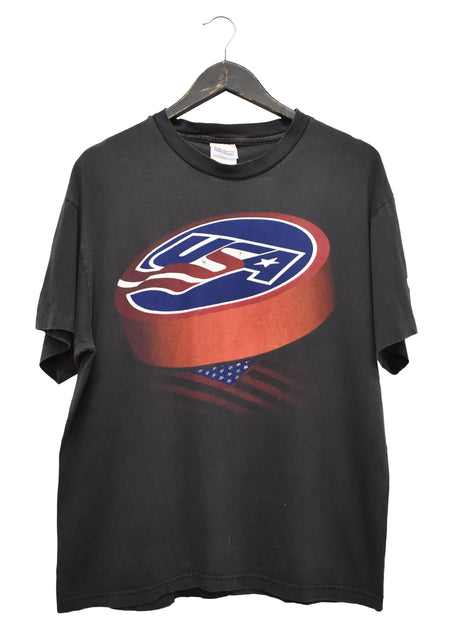 HARLEY DAVIDSON 'WASHINGTON, PA' COLLECTOR TEE