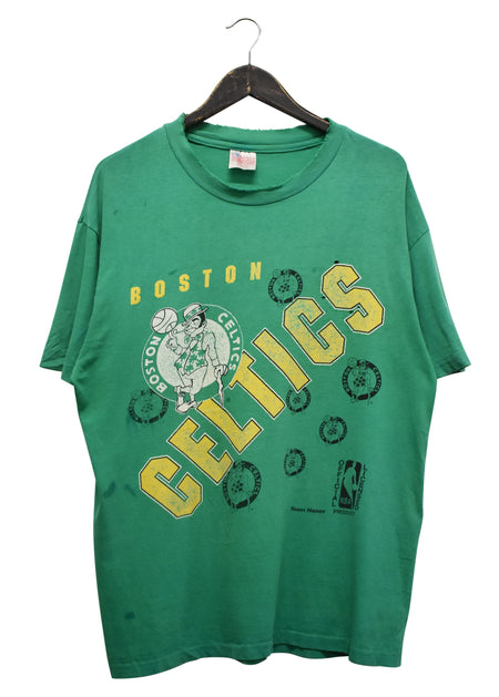 IRON MAIDEN 'LIVE AFTER DEATH' COLLECTOR TEE
