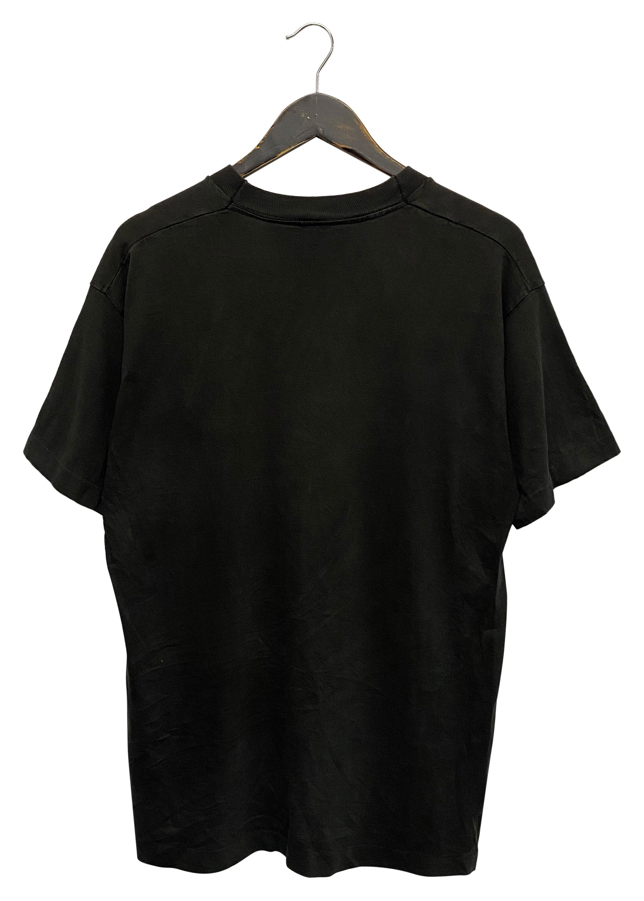 MISSOURI FOOTBALL VINTAGE TEE
