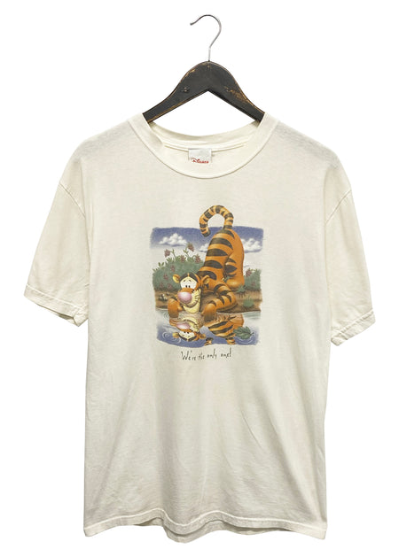 GUCCI VINTAGE FLEECE