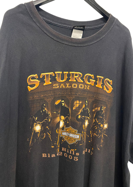 PINK FLOYD COLLECTOR TEE