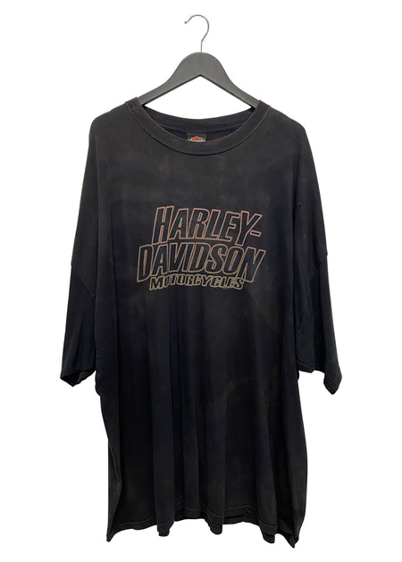 PINK FLOYD 'ANIMALS' RARE TEE
