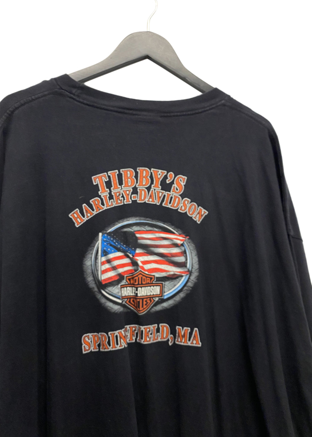 PINK FLOYD 'THE WALL' COLLECTOR TEE