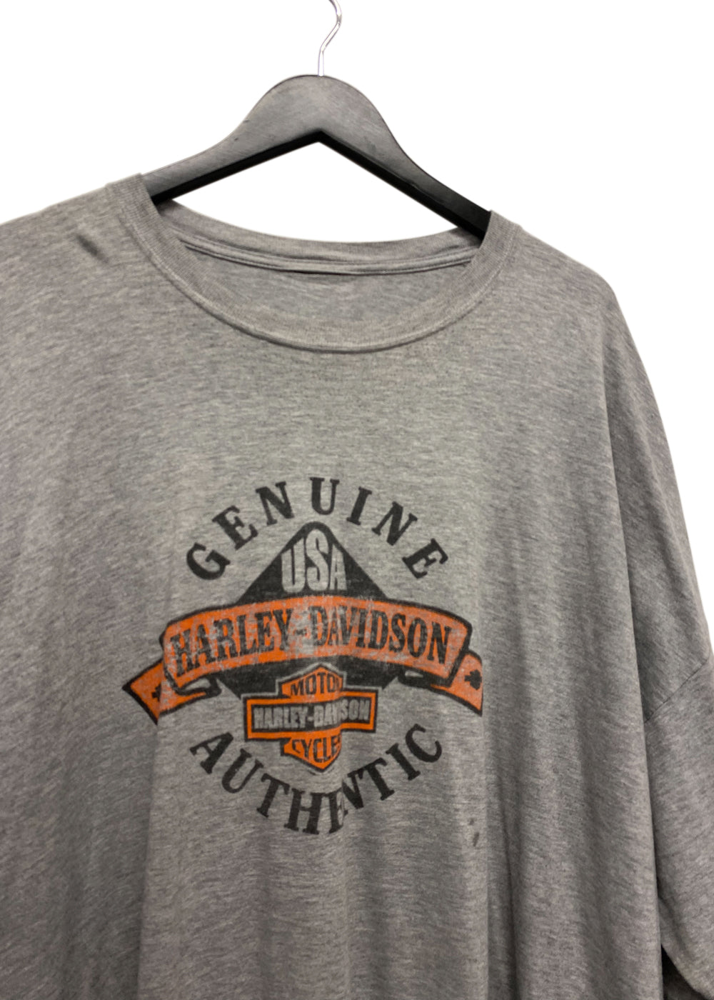 THE CLASH COLLECTOR TEE