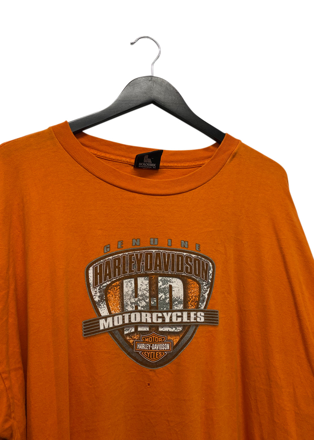 LED ZEPPELIN 'STAIRWAY TO HEAVEN' RARE TEE