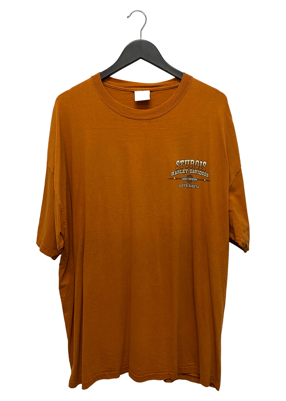 JIMI HENDRIX 'PURPLE HAZE' COLLECTOR TEE