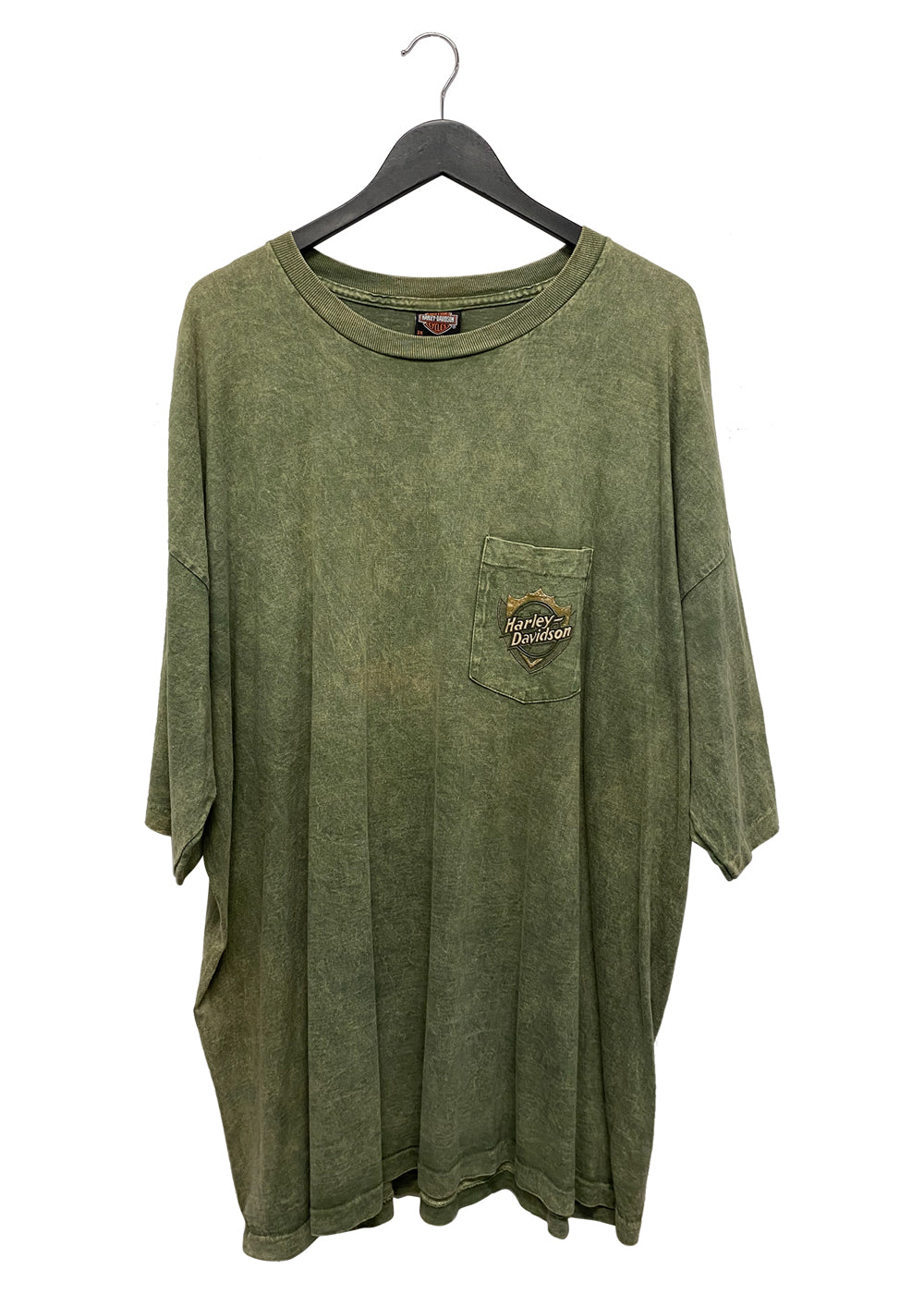 PINK FLOYD 'DARK SIDE OF THE MOON' RARE TEE