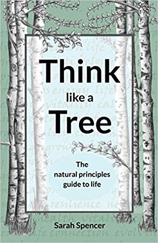 Think Like A Tree Workshop from Best Selling Amazon Author