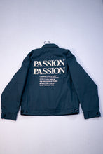 Load image into Gallery viewer, Saint Avenue Passion Jacket (Spruce)