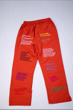 Load image into Gallery viewer, Saint Avenue Quote on Quote Outerwear Pants