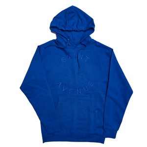 I  Don't See Color Hoodie - Color Set 1