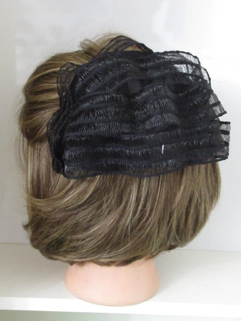 Ferle Lace Strips Band