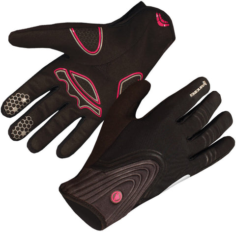 Women's Windchill Glove