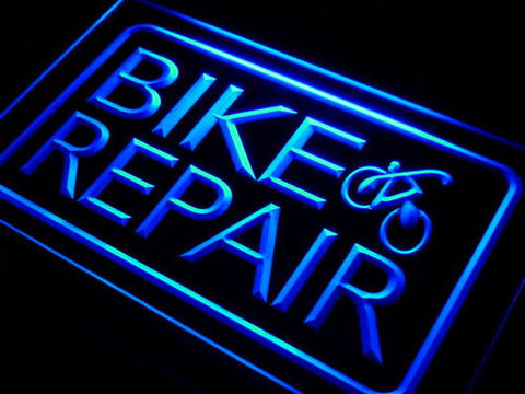 Savage's Introduction to Bicycle Repair Course -September 27