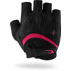 BG Gel Women's Glove