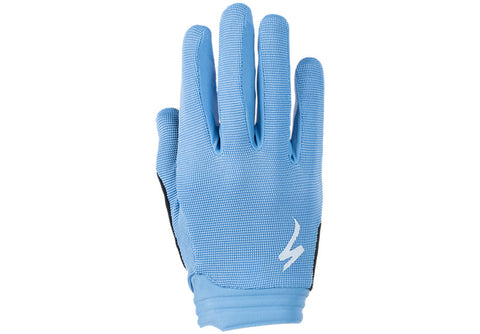 Trail Glove Women's