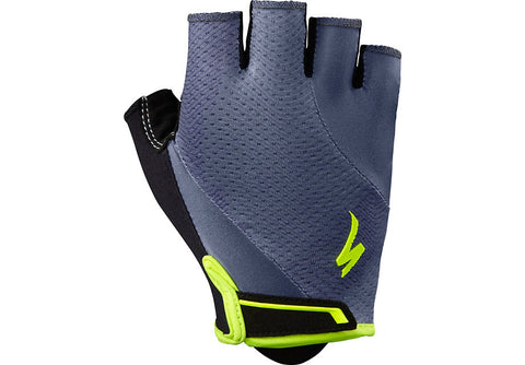 BG Gel SF Women's Glove-S