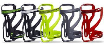 Assorted B2B Bottle Cages