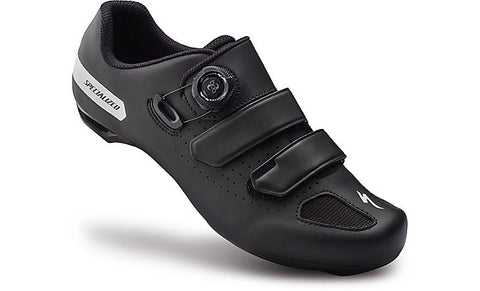 Comp Road Shoe     2017