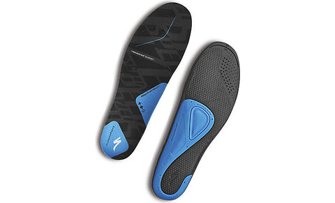 Body Geometry SL Footbed