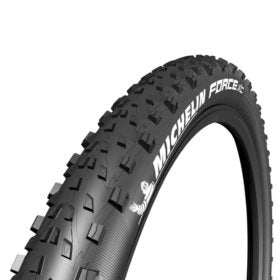 Force XC Tires