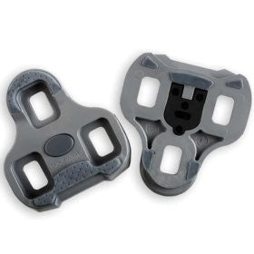 Keo Grip cleats